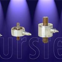 BURSTER压力传感器、BURSTER欧姆计