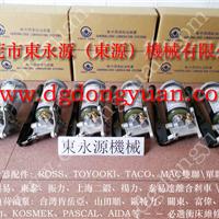 台湾CHEN YING振荣手动黄油泵CLHA-20等