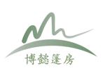 上海博懿篷房技术有限公司