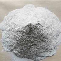 供应玻化微珠砂浆专用胶粉