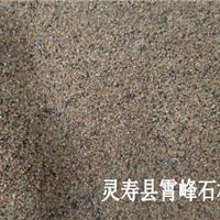 供应砂浆专用河沙 保温砂浆河沙 建筑河沙