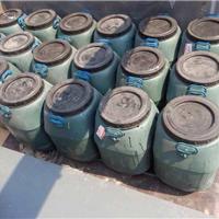 新型弹性防水涂料 防水材料厂家