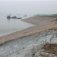 丹东护坡工程