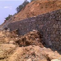丹东土建工程