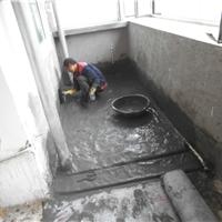 基面不平防水要怎样做 防水涂料有哪些