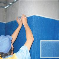 阳台专业防水涂料 防水材料