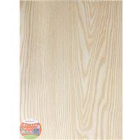 供应细木工板价格