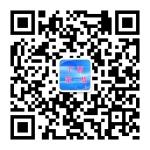 南宁市政设备材料公司