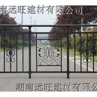 湖北锌钢选远旺锌钢护栏?安全环保坚固耐用