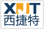 深圳西捷特工业设备有限公司