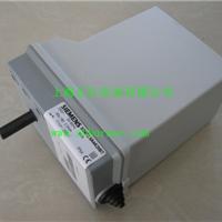 低价供应西门子SQN72.4C4A20BT伺服电机特点