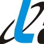 苏州徕卡节能电气技术有限公司