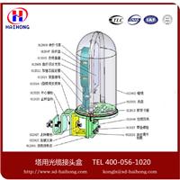 供应预绞式光缆金具 光缆光纤接头盒
