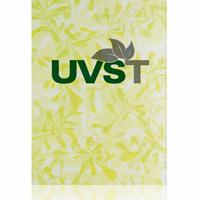 抗冲击性强艺术透光板 环保装饰树脂板定制