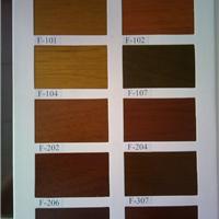 供应清味竹炭木器漆内外墙乳胶漆招商加盟