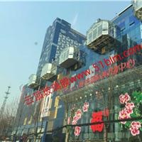供应西安建筑玻璃隔热膜