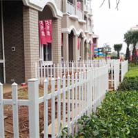 杭州拉门,围墙护栏,锌钢护栏,铝合金围栏