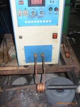 建全热处理设备 高频钎焊机