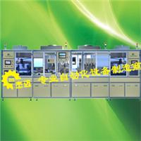 供应触摸屏生产设备M-1000C全自动FOG邦定机
