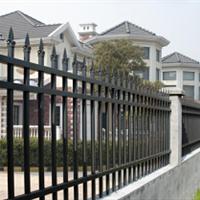 杭州围墙护栏
