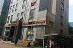 上海伊藤动力发电机有限公司