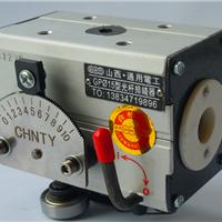 浙江电缆线排线机