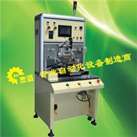 供应热压机M-505A 多段ACF贴附机