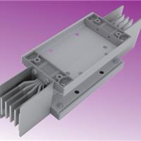 上海振大供应XLV母线槽 节能母线槽