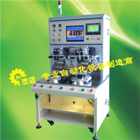 供应FOG预本压邦定机M-232C