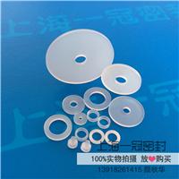 供应日本大金进口低温聚三氟氯乙烯垫片