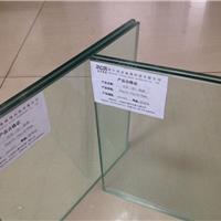供应 夹胶玻璃 夹层玻璃