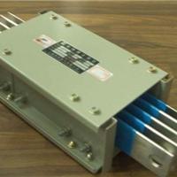 上海振大供应优质空气型密集型母线槽