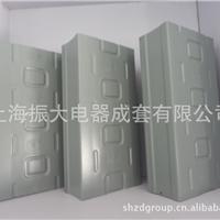 上海振大镀锌槽式桥架厂上海供应商