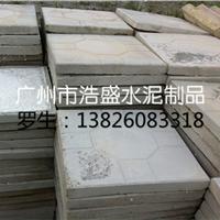 深圳市隔热砖厂家