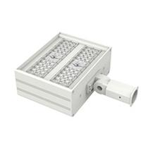 LED·��-Ԫ������
