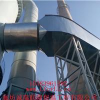 专业管道铁皮保温设备防腐保温施工工程队