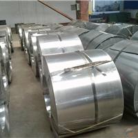 供应宝钢ST37-2G冷轧板卷