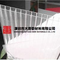 深圳龙华阳光板光明坪山乳白耐力板十年质保