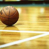 北京五星体育地板有限责任公司(欧氏地板)