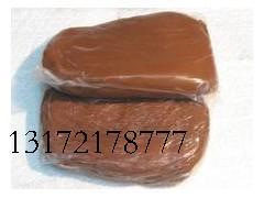 赤峰市防火泥。生产厂家、各种规格、价格