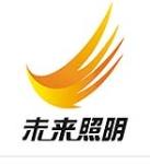 深圳新未来照明设计工程有限公司