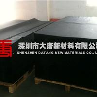 供应深圳罗湖、宝安区大唐进口PCB电木板