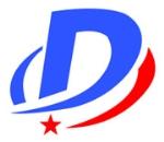 河北东胜安全防护设备有限公司