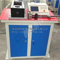 供应YJZ-500手动高强螺栓检测仪