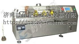 供应数显线材扭转试验机EZ-10