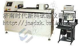 供应NDW-1000材料扭转试验机