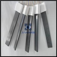 高温陶瓷加热片 耐温1200℃加热片 模具专用