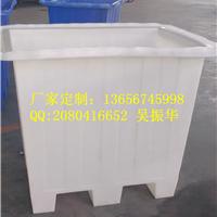 上海1.5吨洗洁精搅拌桶厂家:柏泰塑料容器