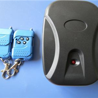 长沙卷闸门维修 卷帘门订做 电动卷闸门安装