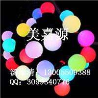 供应LED节日装饰灯,各种圣诞灯串